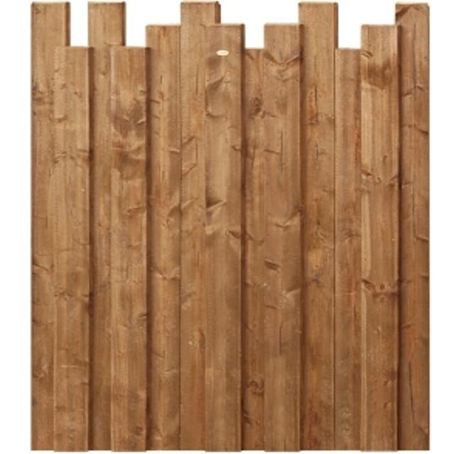 decoration paysagere traverses paysag res en bois traverses de chemin de fer panneau nymphea. Black Bedroom Furniture Sets. Home Design Ideas