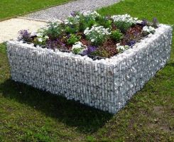 gabion decoratif1