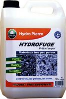 hydrofuge pierre dalle granit deco paysagere